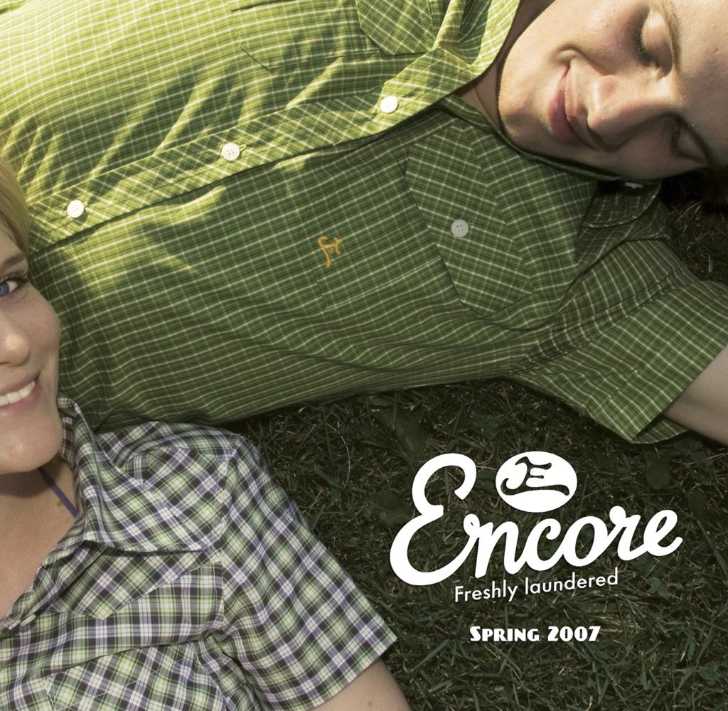 Client: Encore