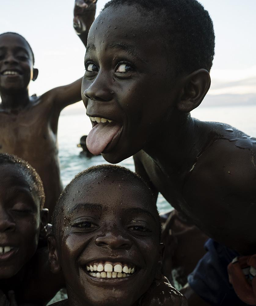2012_Zanzibar_2714