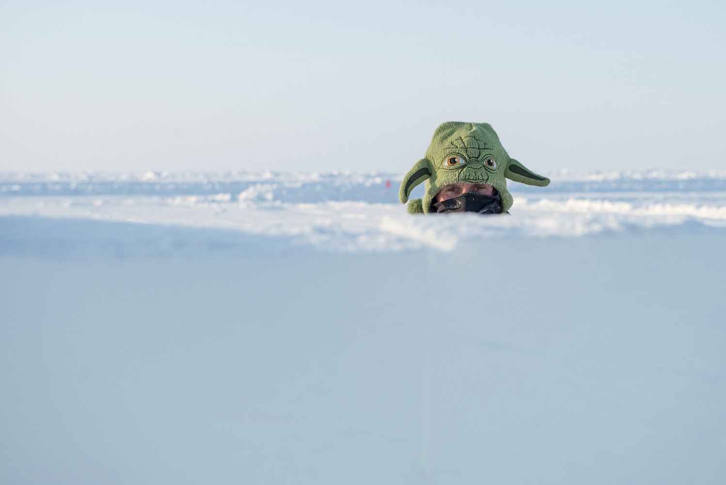 Greenpeace_NorthPole