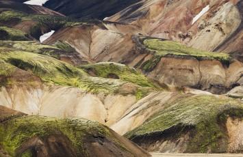 01_2014_Iceland_Aslund_4583