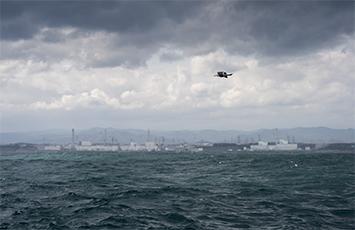 160229_Fukushima_Greenpeace008