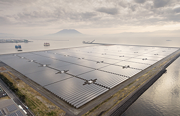 160316_Kagoshima_SolarPlant_0105_web